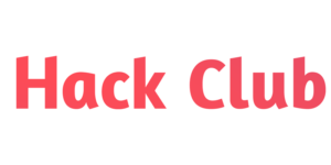 Hack Club Logo